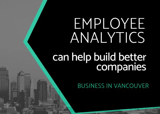 Employee Analytics
