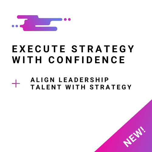 Predictive Index - Execute Strategy with Confidence Workshop