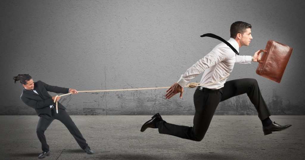 Tips For Retaining Employees
