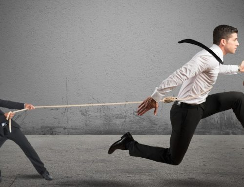 The 7 Best Tips For Retaining Employees