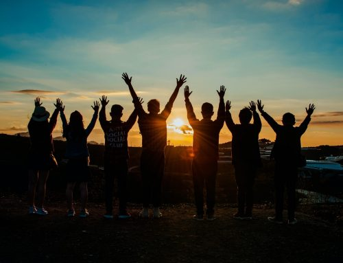 The Benefits of Employee Engagement Programs