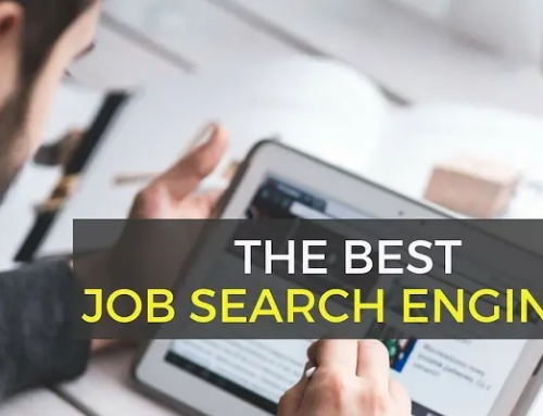 Does Indeed Work? We Look at the Best Hiring Websites